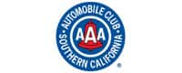 Logo - AAA Automobile Club of SC
