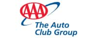 Logo - AAA The Auto Club Group Car Insurance