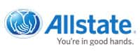 Logo - Allstate Insurance