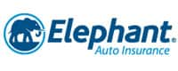Elephant Insurance Reviews