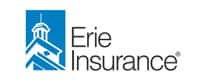 Logo - Erie Car Insurance Company