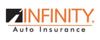 Infinity Insurance Reviews
