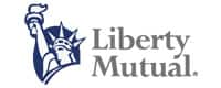 Liberty Mutual Insurance Reviews