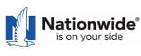 Logo - Nationwide Insurance
