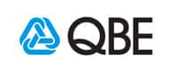 QBE Insurance Reviews
