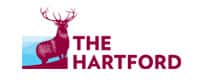 Logo - The Hartford