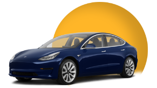 Tesla Insurance : How much does Tesla car insurance cost