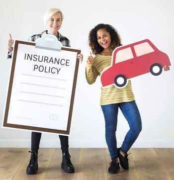 Find Cheap Car Insurance