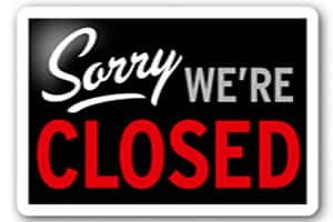 Health plan open enrollment is closed for 2014