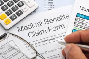 tips for choosing your health insurance plan