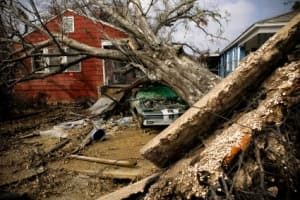 public claims adjusters streamline insurance claims
