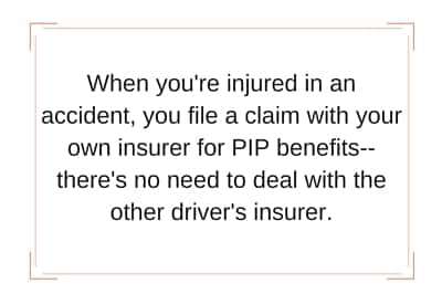 Does Collision Insurance Pay For Both Cars