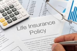 how to evaluate term life insurance