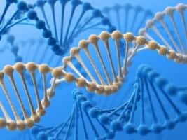 genetic testing and health insurance