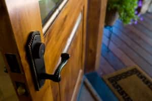 home security discounts