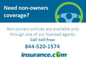 home owner insurance faq: