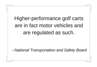 Golf Cart Insurance: When You Need it and How to Save Golf Cart Will Not Go Html on hummer carts, go golf shoes, ez go carts, sun mountain carts,