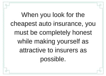 Innovative Complete Guide To Auto Insurance Discounts  Insurancecom