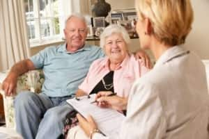short term care insurance pros and cons