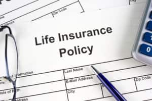 life insurance needs vary by age