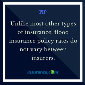 Flood insurance tip 3