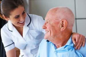 saving on long-term care insurance