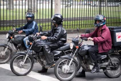 Motorcycle Insurance Compare To Get The Best Rates