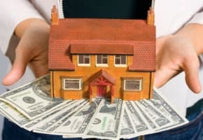 choosing a home insurance deductible