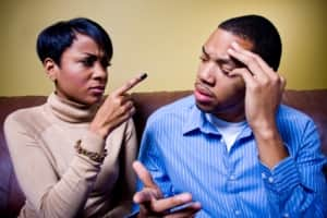 insurance mistakes that can ruin a marriage
