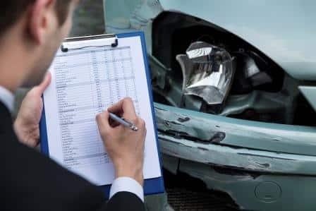 Usaa florida car insurance