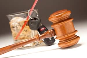 DUI and insurance, stricter limits