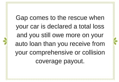 Leased Car Stolen No Insurance