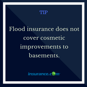 Flood insurance tip 4