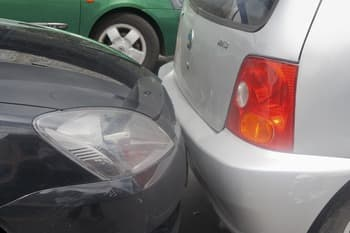 What To Do When You Hit A Parked Car Or When Your Car Is Hit