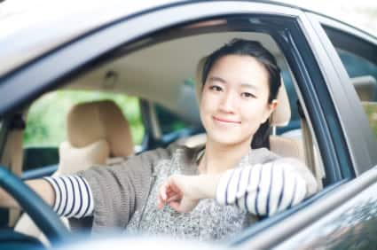 Reasons You Should Compare Car Insurance Quotes | Insurance.com