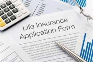 keys to permanent life insurance