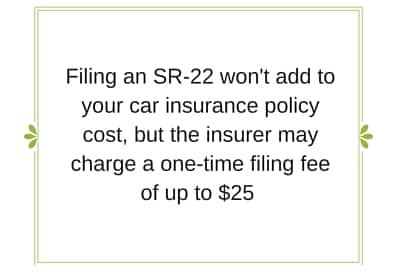 Learn How To Get Car Insurance If You Don T Own A Vehicle
