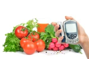 diabetes and insurance