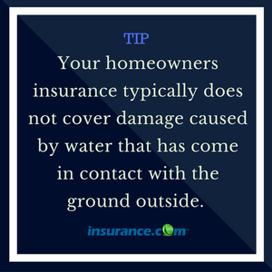 Flood insurance tip 1