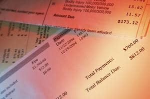 Late On Car Insurance Bill Insurance Com