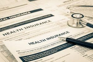 Health Plan Survey Insurance Com