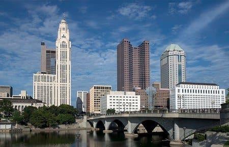 Homeowners Insurance In Ohio Insurance Com