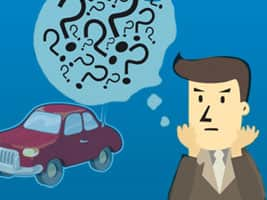 Many consumers lack basic knowledge of car insurance despite paying hundreds of dollars for it.