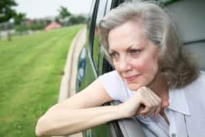 keeping senior drivers safe