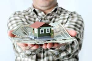 home insurance savings