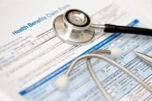 open enrollment tips for best benefits