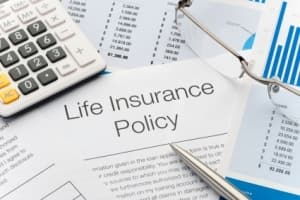Table Ratings And Life Insurance Premiums