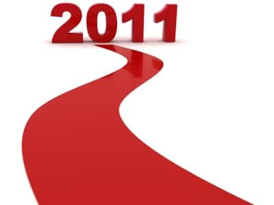2011 car insurance trends can save you money, time
