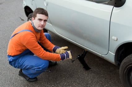 Can roadside assistance sabotage your car insurance?