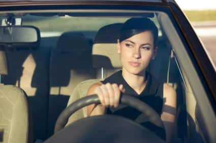 Generation Y drivers miffed at car insurance companies